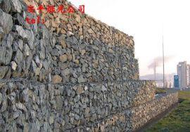 防洪工程格賓網 海濱防御工程石籠格賓網 防汛格賓網