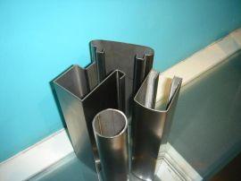 延安铝板来料剪板折弯/延安不锈钢加工/销售价格【价格电议】