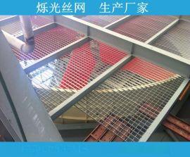 排水沟盖 井盖格栅板 下水沟盖板 地沟盖板排水量大