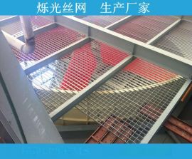排水溝蓋 井蓋格柵板 下水溝蓋板 地溝蓋板排水量大