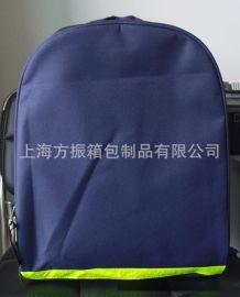 订做学生书包 订做设计背包fzliu563学生书包女韩版 帆布