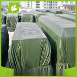 厂家供应加厚油布 雨布 篷布 防水布 涂塑布 三防布 防火布 蓬布