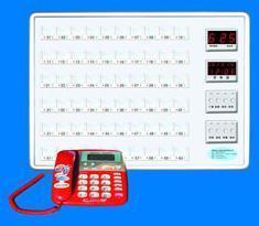 呼叫系統(JSY2200系列)