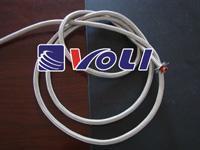 硅橡胶屏蔽电缆(YGCP)