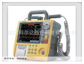 迈瑞病人监护仪-BeneHeartD5除颤监护仪