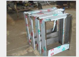 三原供求不锈钢板材剪板折弯价格是多少