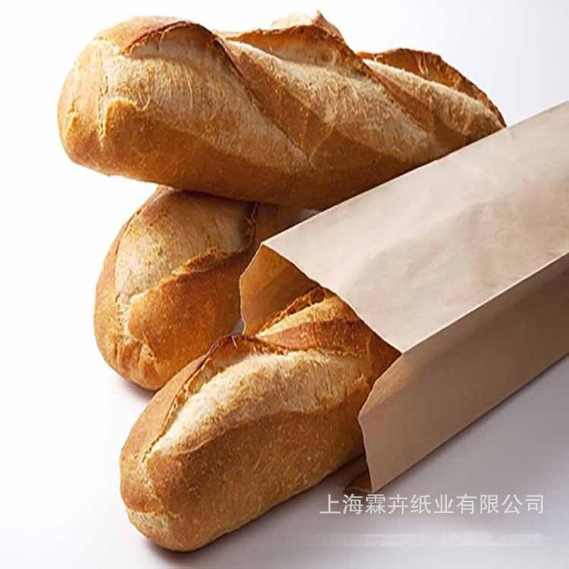 食品紙塑複合紙,食品級牛皮紙,日本大王牛皮紙