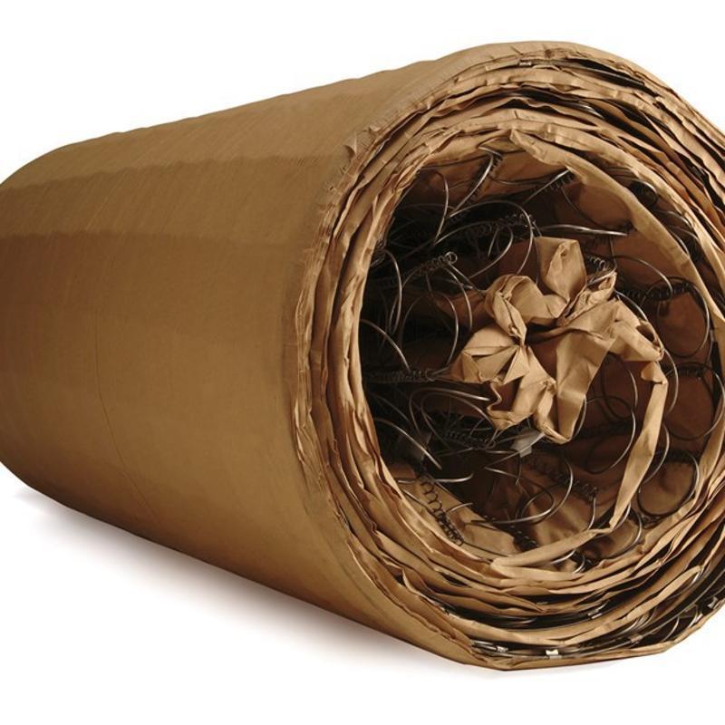 崑山蘇州南通太倉牛皮紙 牛皮包裝廠家 彩盒印刷包裝紙