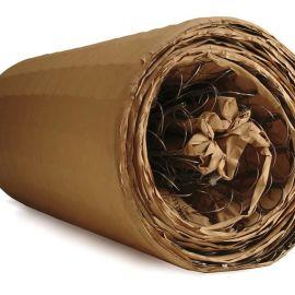 昆山苏州南通太仓牛皮纸 牛皮包装厂家 彩盒印刷包装纸