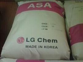高耐热性 ASA LG化学 LI-941 耐高温 电线电缆 耐候ASA