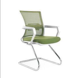 铁艺椅子选购技巧有哪些