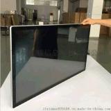 32 42 46 50 55 65寸高清网络单机液晶播放器显示屏壁挂广告机