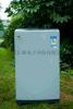 學校自助掃碼刷卡5.5KG洗衣機