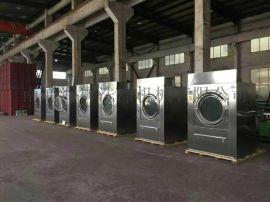 衣物烘干机\洗衣房毛巾烘干机哪个牌子好\价钱多少|
