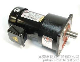 台湾億大齿轮减速机FM32  北**立式减速机  台湾億大机械原厂直营