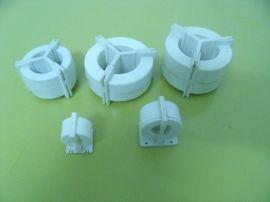 纳米晶磁芯(AM-EMC-XX)