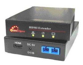 HDMI光纤延长器(HDMI Extender )