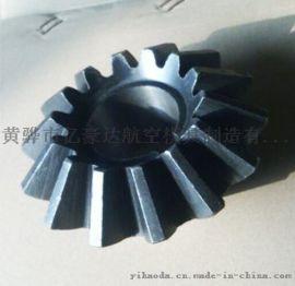 2018年沧州油城齿轮厂首度公开报价