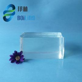 杭州邦林供应BL-703 一次性无荧光蒸汽热敷眼罩用热熔胶 安全环保 无气味