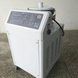徽创SAL-800G厂家批发供应吸料机等塑料机械