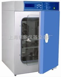 气套式80L二氧化碳培养箱HH.CP-T-I