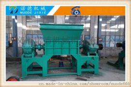 废铁撕碎机便宜质量好的生产厂家