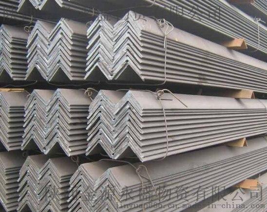 鍍鋅角鋼 角鋼 16MN角鋼廠家直銷