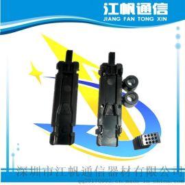 电信光纤 带状 束状 分支器12芯0.9空套管防火分支器【厂家直销】