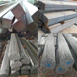 厂家现货  38CrMoAl合金钢 光亮圆棒规格齐全 批发价格