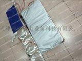 风电工业电热毯