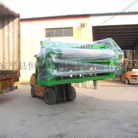 铁丝网电焊网卷机器排焊机焊网机厂家专业定制丝网机械
