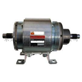 MIKIPULLEY日本三木121-10-20G电磁离合器制动器组件