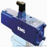 EMG控制器SPC16.0517