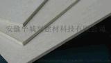 最新纖維水泥板的廣泛用途解說