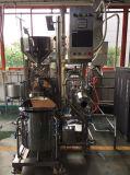順恆大豆食品設備(上海)有限公司用90KW電蒸汽鍋爐 全自動電蒸汽發生器