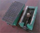 设备三层防震垫铁生产厂家