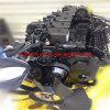 康明斯國三210馬力B210 33柴油發動機總成