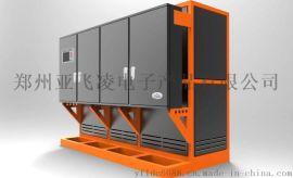 厂家直销|电加热导热油炉|电加热锅炉|电锅炉厂家