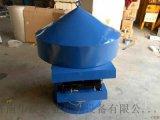 工業濾筒脈衝倉頂除塵器 水泥倉煤渣倉等倉頂除塵設備
