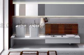 卫浴洁具品牌HATRIA,卫生耐用首选