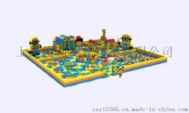 儿童积木乐园租赁 鲸鱼乐园出租 海洋球乐园