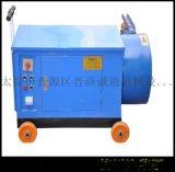 重慶鐵路擠壓注漿泵公路擠壓注漿泵礦用擠壓注漿泵價位
