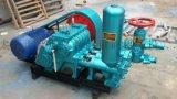 汕頭市柱塞式臥式泥漿泵往複式泥漿泵 質量保證