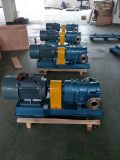 凸輪轉子泵,進口轉子泵,活塞轉子泵,旋轉活塞泵