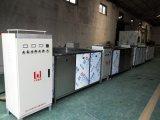 供應原料桶超聲波清洗機設備內外壁全清洗