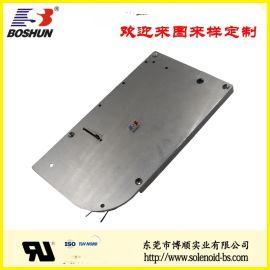 操作臺電磁鐵 BS-9030X-01