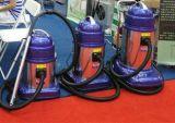 LRC-15無塵室專用吸塵器
