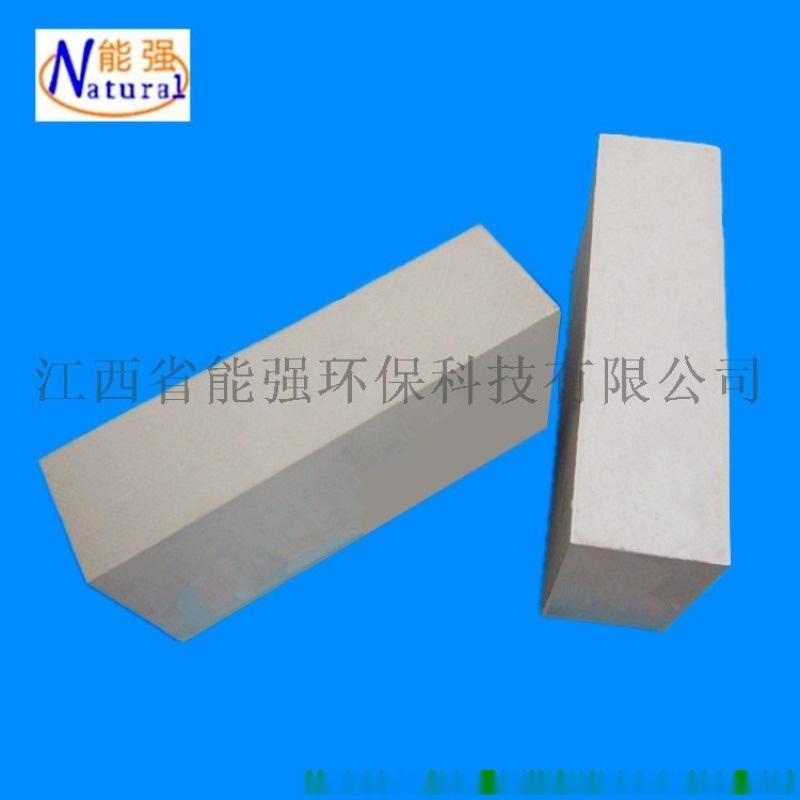 江西耐酸瓷磚廠家供應大量優質防腐耐酸磚