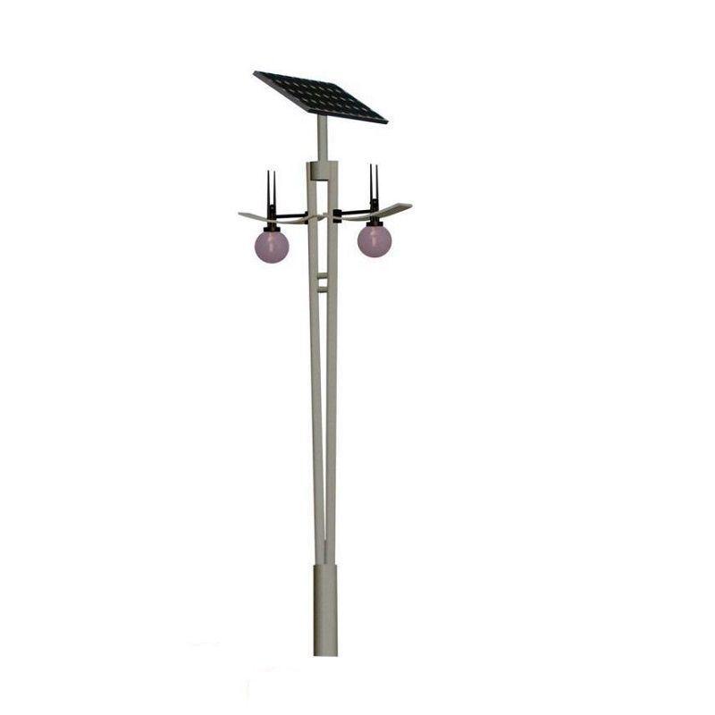 四川中華景觀路燈,LED中華景觀路燈,中華景觀路燈