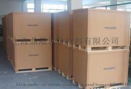 上海川沙飞机盒厂家